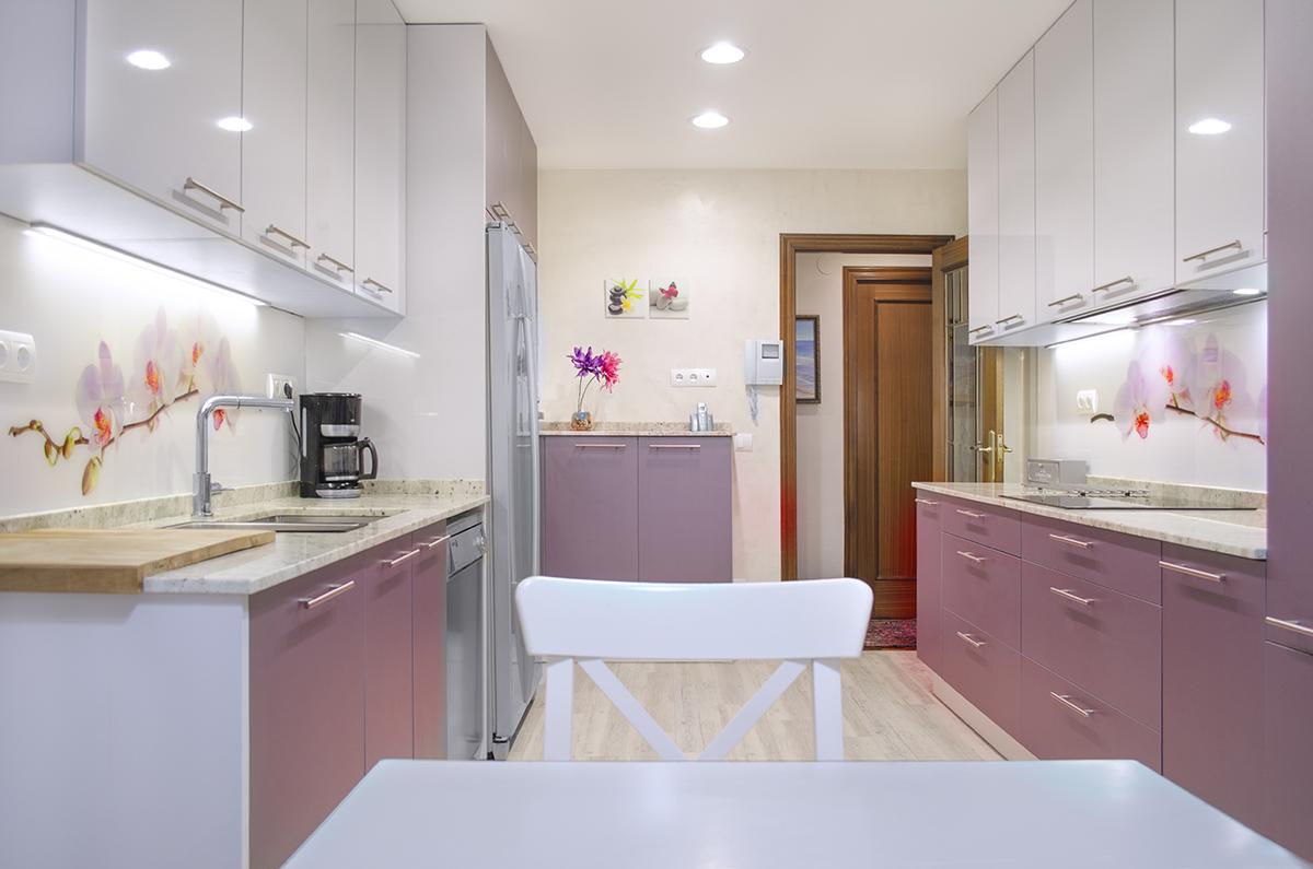 Como cambiar cenefa de cocina sin obra elegant cambiar - Cambiar cenefa cocina ...